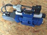 4WRKE35W6-1000L-3X/6EG24EK31/A1D3M力士乐比例阀