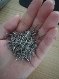 304不锈钢盘管 0.8*0.15mm不锈钢管