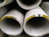 TP321美标钢管 TP321美标不锈钢管厂