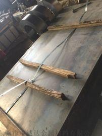 供应DT4C纯铁板、宝钢DT4C纯铁棒