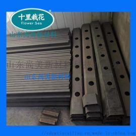 碳化硅陶瓷横梁 加长窑用横梁 厂家定制碳化硅陶瓷