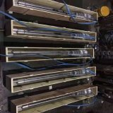 不鏽鋼潛水泵 雙相鋼潛水泵 全不鏽鋼潛水泵