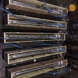 不锈钢潜水泵 双相钢潜水泵 全不锈钢潜水泵