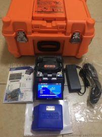 东北日本住友TYPE 601c干线光纤熔接机