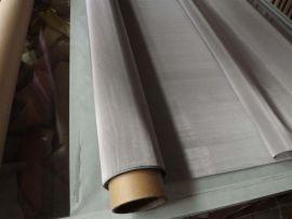 廠家直銷低價銷售各種材質不鏽鋼網 不鏽鋼過濾網