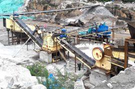 时产100吨制砂生产线需要多少钱?Z91