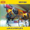 KAB-100ZW全行程氣動平衡器, 精密機械設備