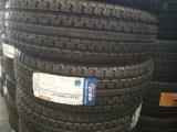 高质量轿车SUV轮胎ST235/85R16