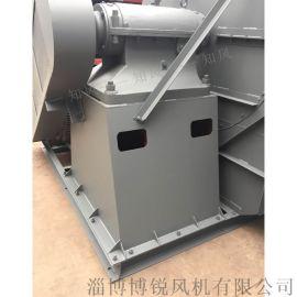 XY9-35No.8C高压锅炉离心引风机