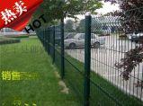 安徽巢湖校园围栏网 学校用各种护栏网