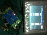 雄华生产单路温度控制器、单路温控器