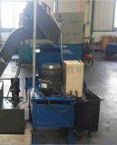 铁屑脱油机与铜屑脱油机型号、规格
