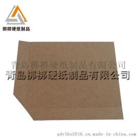 潍坊寿光市厂家供应免熏蒸纸滑托板 环保纸栈板 全国发货价格低
