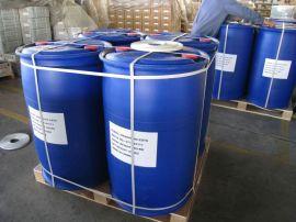 二甲基乙酰胺DMAC 试剂级化学纯500ml,25kg/桶厂家直销