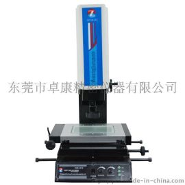 影像测量仪又名影像仪、二次元专用于精密二维尺寸量测
