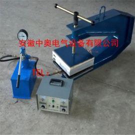 厂家直销  全自动 化机 皮带接头 化机 专业定制 品质保证