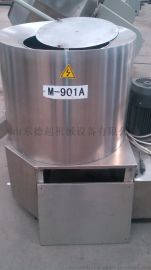 DL25 全自动拌粉机