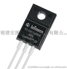 IRF540ZPBF 三菱MOSFET模块IR系列快恢复二极管 三极管