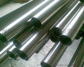 现货供应304不锈钢抛光管_0Cr18Ni9不锈钢管