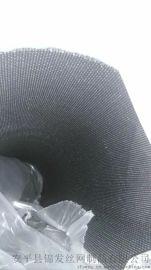 金剛網,不鏽鋼金剛網,喷塑金剛網
