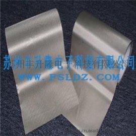 导电布生产厂家|平纹胶带|苏州胶带厂家