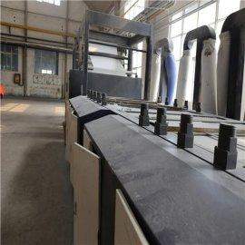 长期供应涤棉T/C 32*32/130*70 150克防静电防护型工装功能性面料