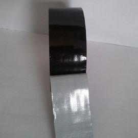 低价供应黑色布基双面胶带