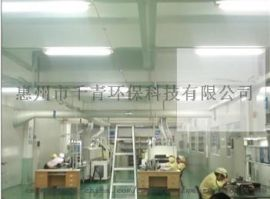 工业加湿器生产厂家|高压喷雾加湿器价格|工业加湿机