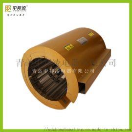 潍坊注塑机节能加热圈 节能改造省电30%以上