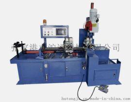 全自动切管机400型厂家制造供应商