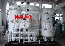 制氮机报价- 制氮机行情- 神岳供应商