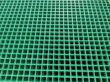 工作平台玻璃钢拉挤格栅耐老化