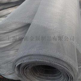 201不锈钢电焊网/20目不锈钢网/不锈钢筛网