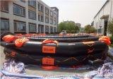 AOR-25兩面可用開敞式救生筏 含CCS證書