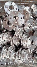 不锈钢对焊法兰304,316,321