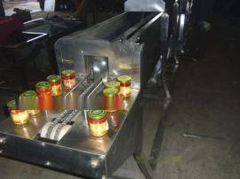 牛肉罐头洗瓶机 15165652690
