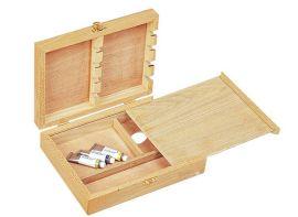 多用画笔盒 - A13141