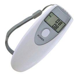 酒精测试仪(HS-T082)