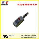 落沙电磁铁 BS-0426L-01