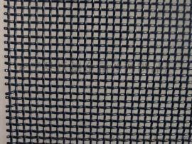 沃德304不锈钢金刚网  不锈钢防盗网