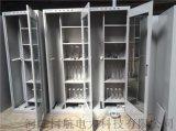 工具柜供应绝缘冷轧板电力柜价格