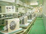空调输送线 新型空调输送线
