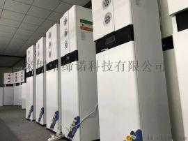 新风净化器 新风系统 空气净化器OEM、贴牌:缔诺