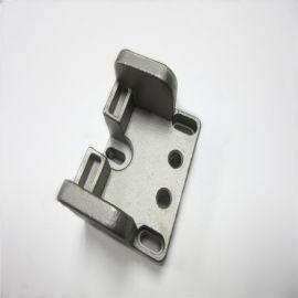304不锈钢失蜡铸造件 精密铸造 固定底座
