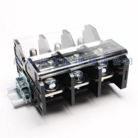 自启动型/分支接线端子 PTX-225  日本TOGI东洋技研