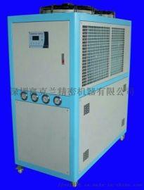 水冷式冷水机工业冷水机冻水机塑胶模具制冷机