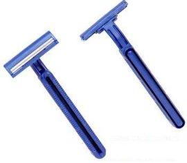 剃须刀(D205)