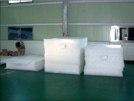 床垫填充物