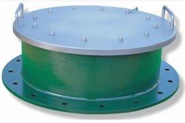 石油儲罐用緊急泄放裝置,緊急泄放閥(HXF-R)