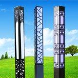 AE照明AE-YLJG-01 園林景觀燈廣場園林景觀燈具定制led防水方形景觀燈